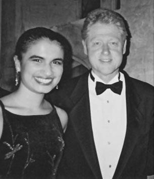 Diane&Bill